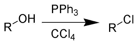 Organochloride