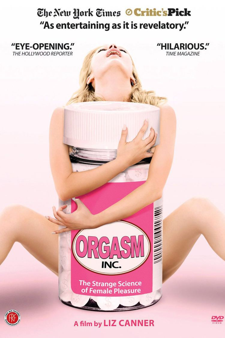 Orgasm Inc. wwwgstaticcomtvthumbdvdboxart7913189p791318