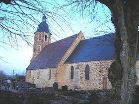Orgères, Orne httpsuploadwikimediaorgwikipediacommonsthu