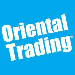 12 trading binary options free money