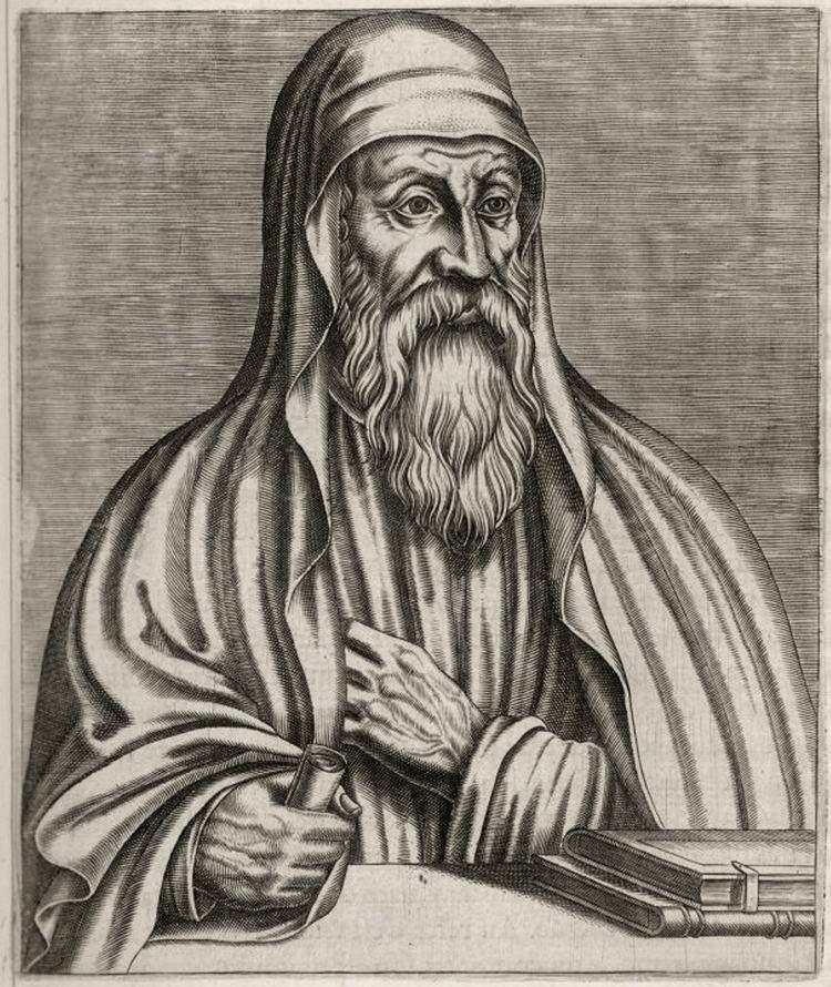 Origen Origen Wikipedia the free encyclopedia