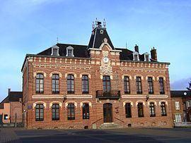 Origny-en-Thiérache httpsuploadwikimediaorgwikipediacommonsthu