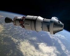 Orion (spacecraft) wwwnasagovsitesdefaultfilesstyles226xvariab