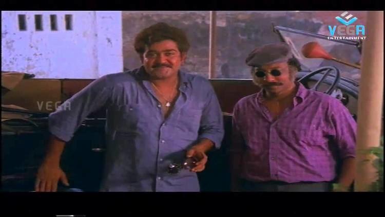Orkkapurathu Orkkapurathu Movie Mohanlal Meets Ramya Krishna Best Scene YouTube