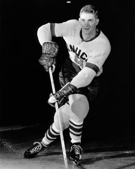 Image result for orland kurtenbach as a rookie