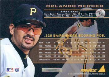 Orlando Merced Orlando Merced Gallery The Trading Card Database