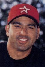 Orlando Merced wwwastrosdailycomplayersMercedOrlandojpg
