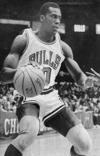 Orlando Woolridge Orlando Woolridge Former NBA Star Dies at 52 The