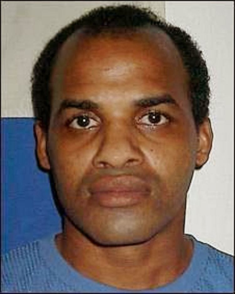 Orlando Zapata Free Cuba February 2014