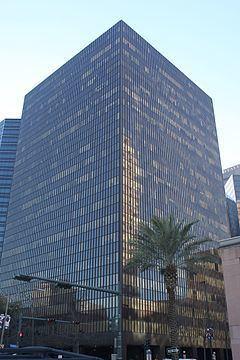Orleans Tower httpsuploadwikimediaorgwikipediacommonsthu