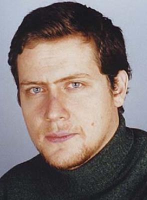 Orlin Anastassov wwwoperaweetjesnlfilesimagesOrlin20Anastasso