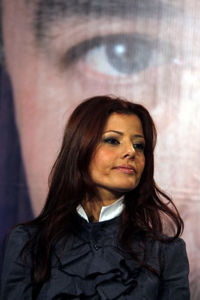 Orly Levy Orly Levy The World39s Hottest Women in Politics Zimbio