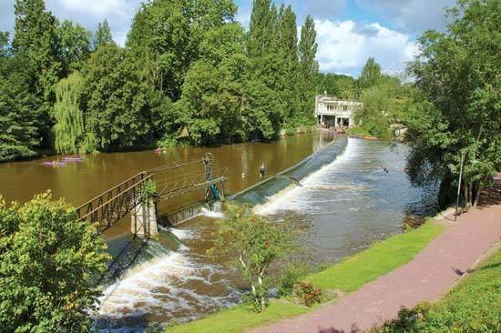 Orne (river) httpsmedia1britannicacomebmedia821494820