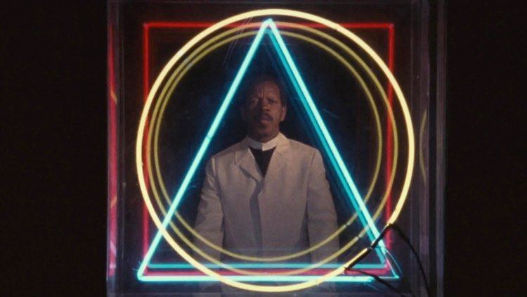 Ornette: Made in America Watch Ornette Made in America the Documentary by Shirley Clarke