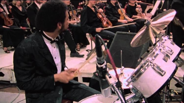 Ornette: Made in America Ornette Made in America Official Trailer YouTube
