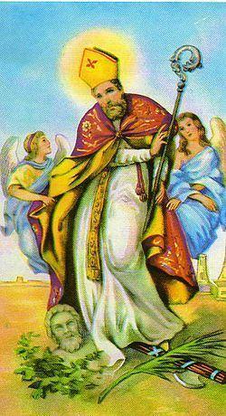 Orontius of Lecce httpsuploadwikimediaorgwikipediacommonsthu