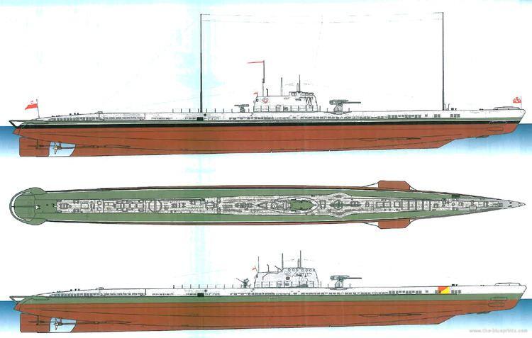 ORP Wilk TheBlueprintscom Blueprints gt Ships gt Ships Other gt ORP Wilk