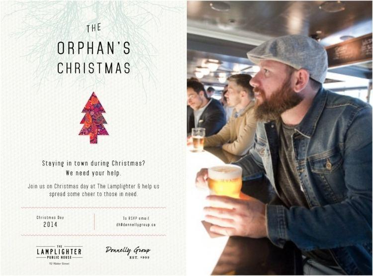 Orphan's Christmas wwwvancouverobservercomsitesvancouverobserver