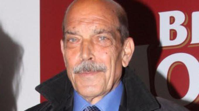 Orso Maria Guerrini Raggiro al conte Bratti tre condannati Il Resto Del