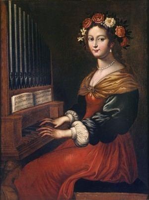 Orsola Maddalena Caccia wwwcomunecasalemonferratoalitfleximages8a