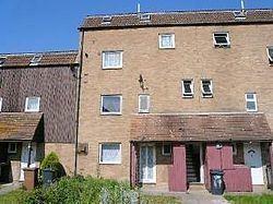 Orton, Peterborough httpsuploadwikimediaorgwikipediacommonsthu