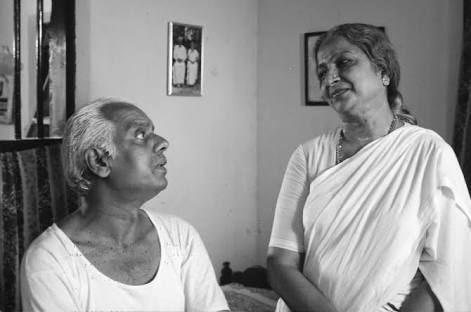 Oru Cheru Punchiri ORU CHERU PUNCHIRI malayalaulagam