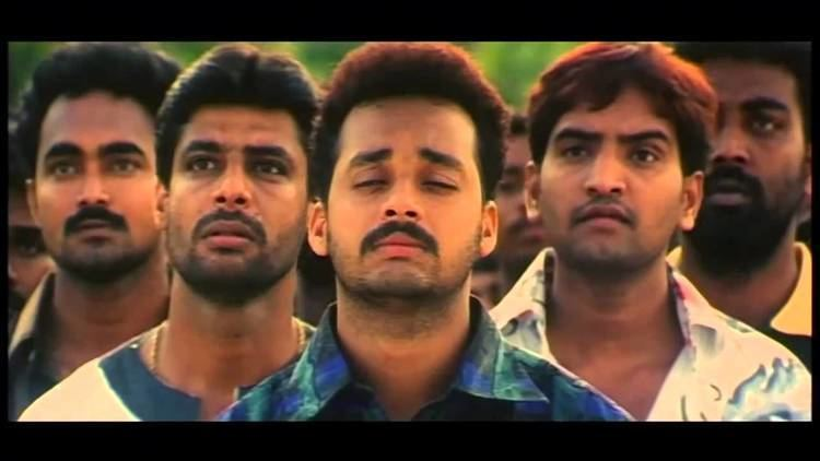 Oru Kalluriyin Kathai Oru Kalluriyin Kadhai Tamil Movie Kangal KalangidaSong YouTube