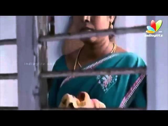 Oru Oorla Oru Rajakumari movie scenes Oru Oorla Tamil Movie Trailer New and Exclusive