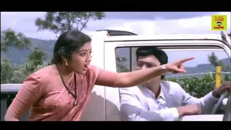 Oru Oorla Oru Rajakumari movie scenes Tamil Cinema Best Scene Oru Oorla Oru Rajakumari Tamil Film HD
