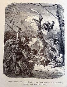 Oruç Reis Oru Reis Wikipedia