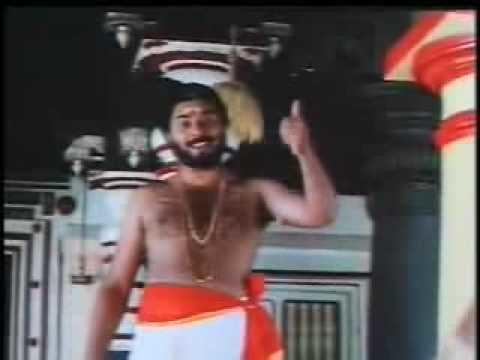 Oru Vadakkan Veeragatha Oru Vadakkan Veeragatha Famous scene YouTube