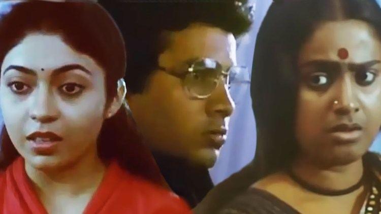 Oru Veedu Iru Vasal Oru Veedu Iru Vasal Full Tamil Movie Ganesh Kumaresh Vashnavi