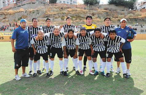 Oruro Royal wwwlatecombowpcontentuploadsorijpg