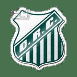 Oruro Royal Bolivia Oruro Royal Results fixtures tables statistics Futbol24