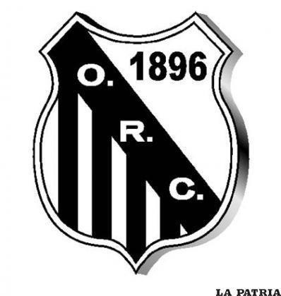 Oruro Royal El Oruro Royal Club conmemora hoy 117 aos de vida institucional