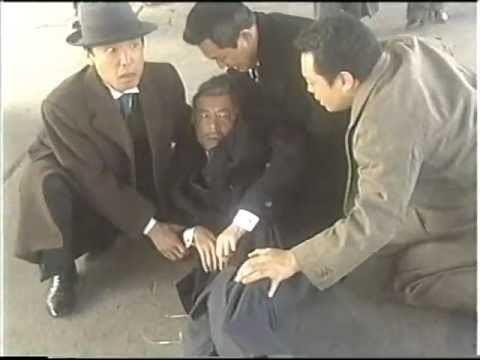 Osachi Hamaguchi Historical test Lion prime minister 4 5 YouTube