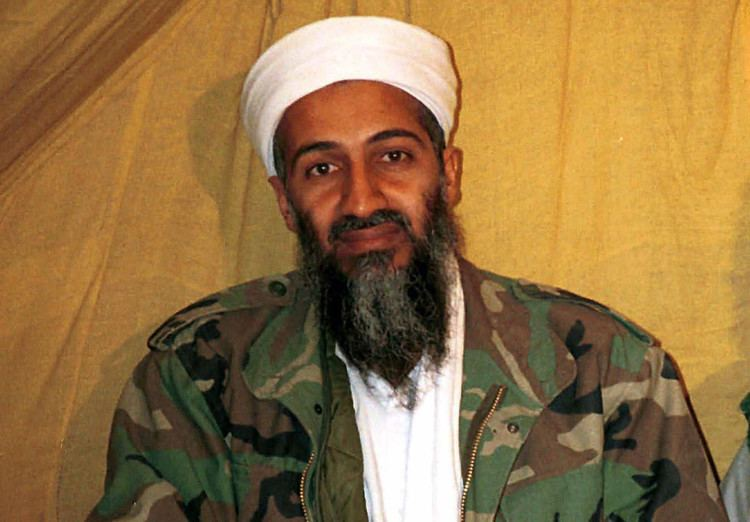 Osama bin Laden The 8 Craziest Revelations From The Osama Bin Laden Report