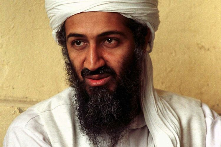 Osama bin Laden Osama bin Laden Latest news videos and information