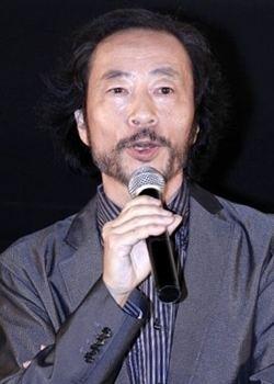 Osamu Akimoto Akimoto Osamu MyDramaList