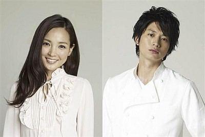 kitagawa Keiko Mukai Osamu dating online dating Niagara regionen