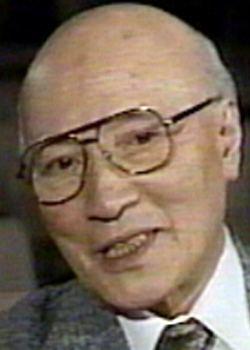Osamu Takizawa cdnmydramalistinfoimagespeople2661jpg