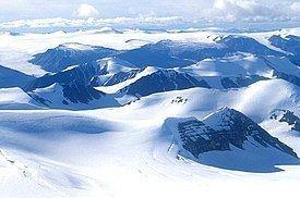 Osborn Range httpsuploadwikimediaorgwikipediacommonsthu