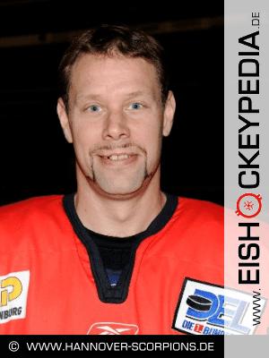 Oscar Ackestrom wwweishockeypediadeimagesddfSpielerOscarAc