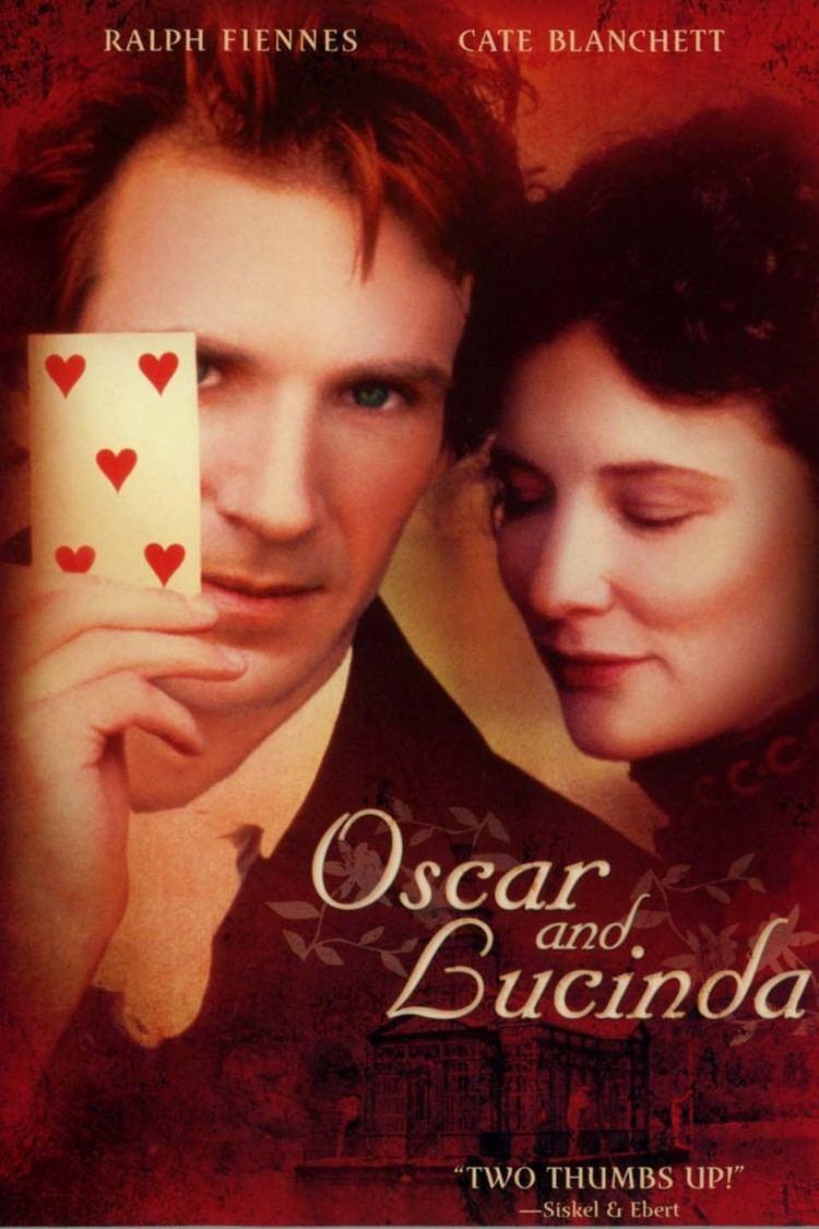 Oscar and Lucinda (film) wwwgstaticcomtvthumbdvdboxart20340p20340d
