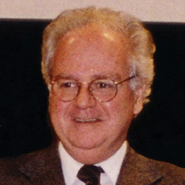 Oscar Barney Finn wwwfundacionkonexorgcustomwebdataimagenesre