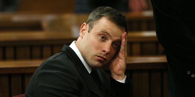 Oscar Pistorius Oscar Pistorius Trial Pictures Videos Breaking News
