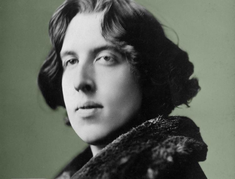 Oscar Wilde 18 February 1899 To Robert Ross The