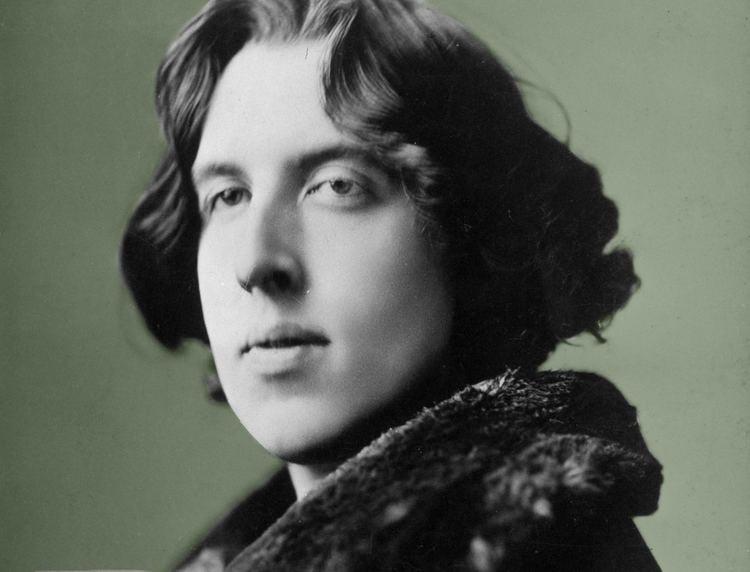 Oscar Wilde 18 February 1899 Oscar Wilde to Robert Ross The