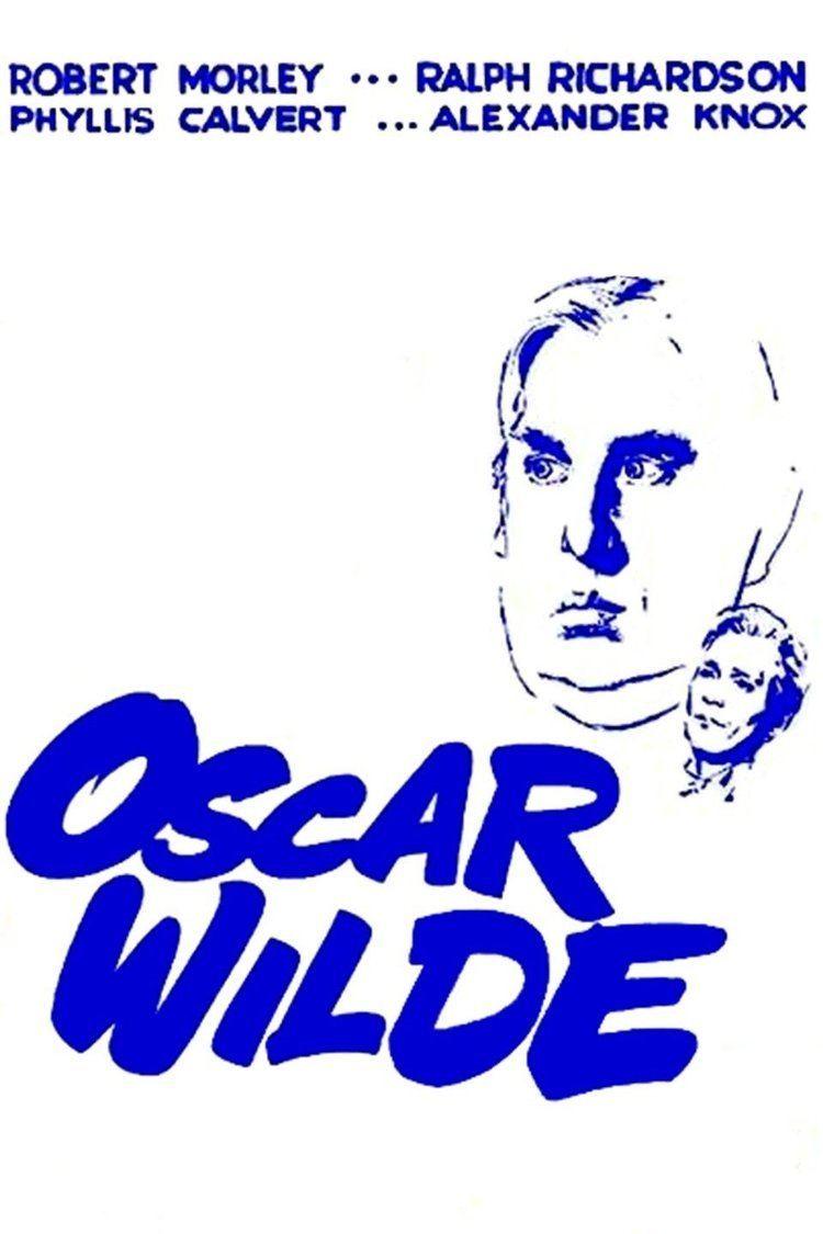 Oscar Wilde (film) wwwgstaticcomtvthumbmovieposters46094p46094