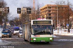 Osiedle Mickiewicza, Białystok httpsuploadwikimediaorgwikipediacommonsthu